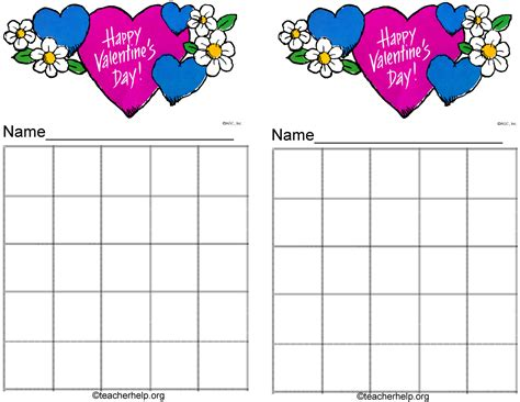 5 best images of preschool sticker charts preschool