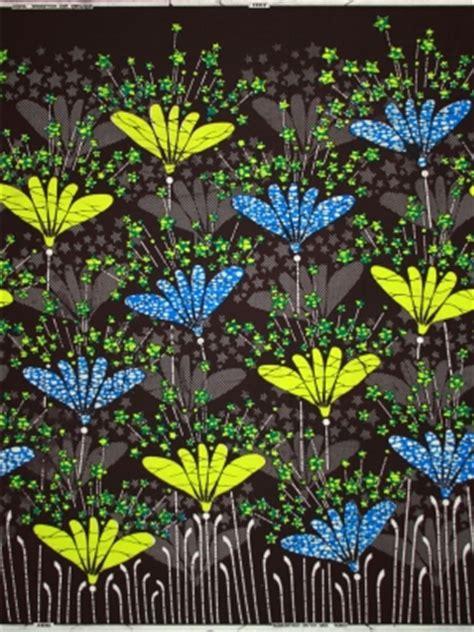 pattern wax adalah corak design kertas dinding motif hdwallpaper20 com