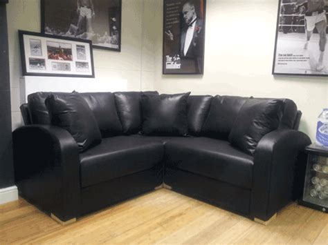 man cave furniture sofa cave sofas uk 28 images bonaldo avarit sofa bonaldo