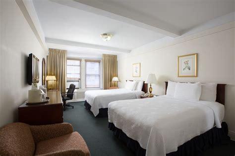 hotel suites nyc accommodations salisbury hotel