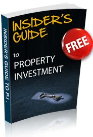 the inside guide to funding real estate investments how to get the money you need for the property you want books property investment property update articles