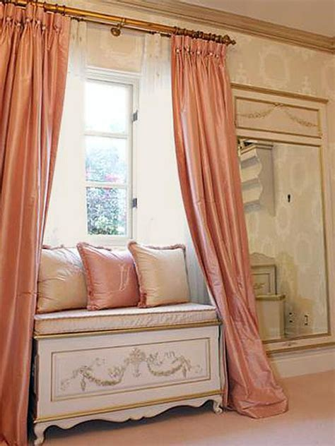 Blush Colored Curtains Curtain Marvellous Blush Colored Curtains Blush Shower Curtain Blush Pink Curtains Blush