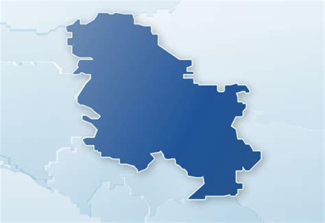 Serbien Schweiz Wetter Serbien Wetter Deutschland