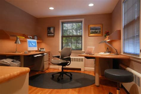 home office tips 4 tips to building a productive home office