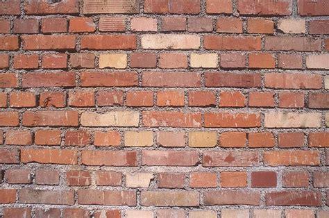 Brick Wall   Home Decorating