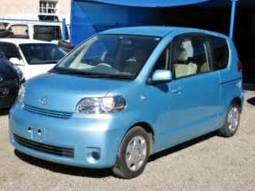 Jan Japan Used Cars For Sale In Namibia Namibia Jan Japan Motors For Sale Autos Post