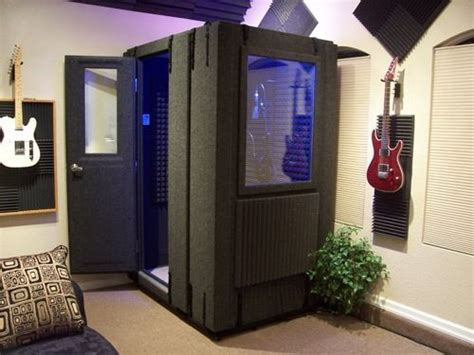 design vocal booth home sound booth поиск в google dream living spaces
