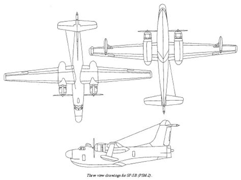 3 Drawing Views by File Sp 5b 3 View Drawing Jpg Wikimedia Commons