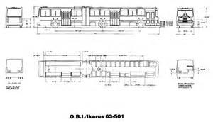 transit diagram schematics transit elsavadorla