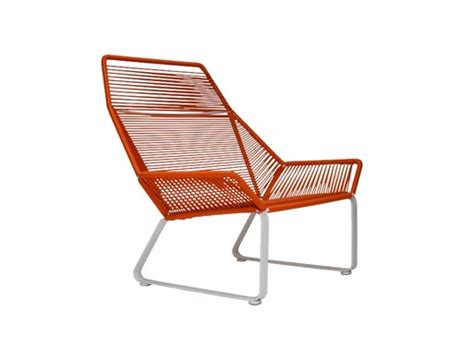 Cord Chair by Cord Lounge Chair Furnishings Better Living Through