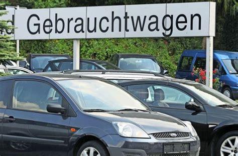 Wir Kaufen Dein Auto De K Ln by Kritik Aktuelle Themen Nachrichten Bilder