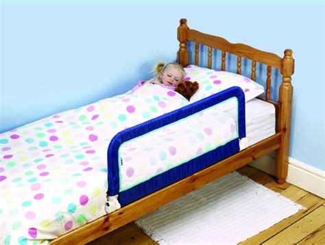 bed rail for kids safety 1st compact fold portable safety bed rail guard