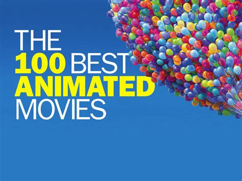 best recent animated reviews trailers new releases time