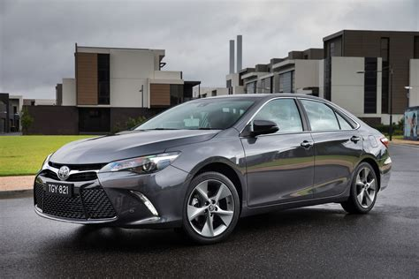 toyota camry 2019 2019 toyota camry auto car update
