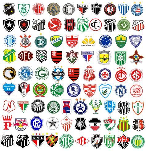 os times que mas deve no brasil 2016 flamengo e seus jogos mar 231 o 2016