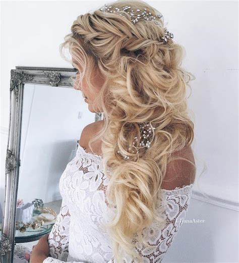 Homecoming Hairstyles by 12 Curly Homecoming Hairstyles You Can Show Makeup