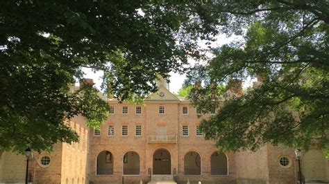 william and mary alumni house former student gives 15m to william mary alumni house wset