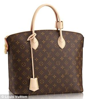 Who Is Your Favorite Handbag Designer Of The Year best selling designer purses by u s city reveals louis