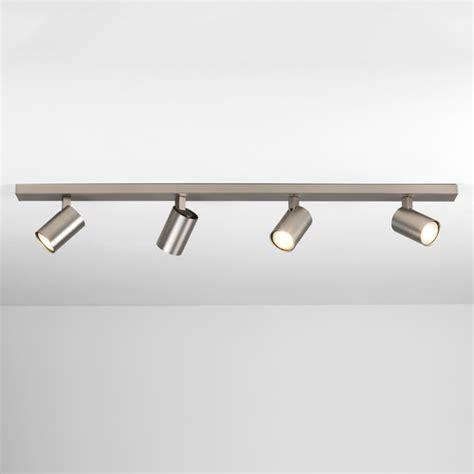faretti da soffitto a led faretti orientabili soffitto faretti da soffitto foto