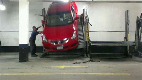 Murray S Garage by Manhattan Parking Garage Last Updated June 5 2017