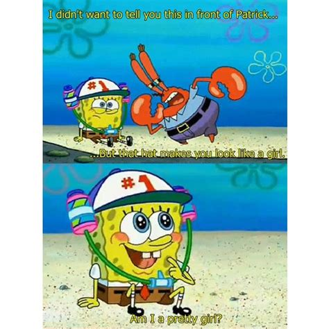 Spongebob Squarepants Meme - pin by patrick washburn on spongebob memes pinterest