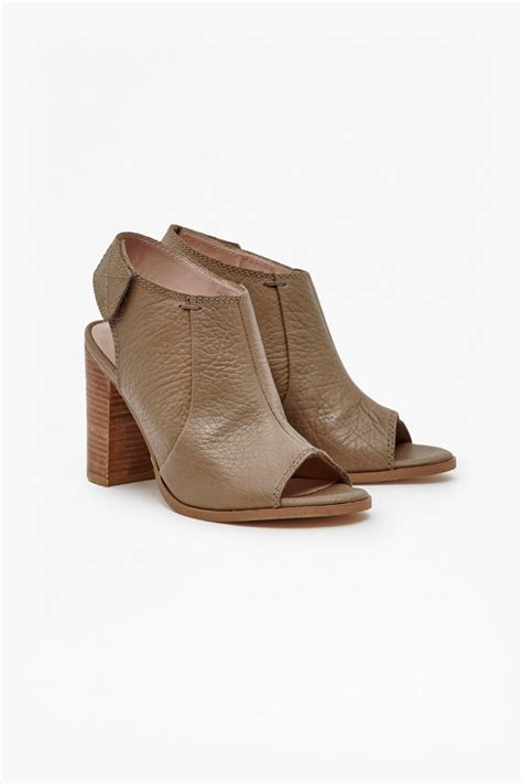 great shoes bo peep leather shoe boots shoes great plains