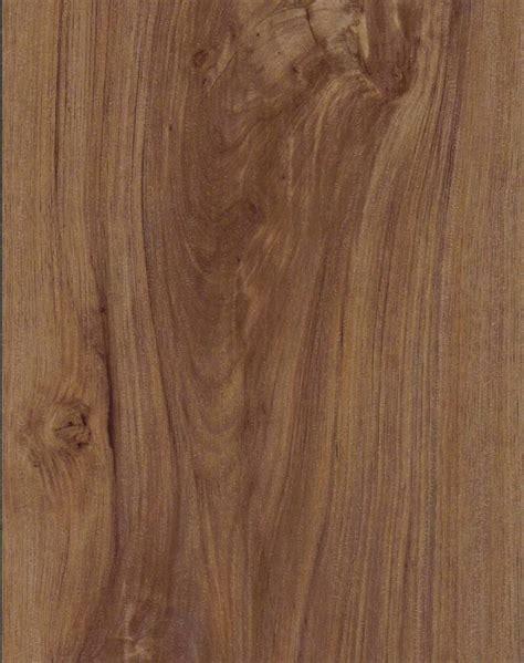 Rustic Laminate Flooring Rustic Pine Laminate Flooring Ourcozycatcottage