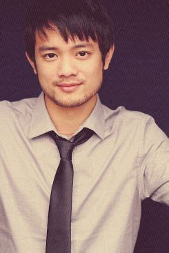 top hollywood actors under 40 top 40 asian actors under 40 to watch for in hollywood a