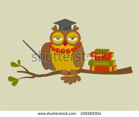 5 themes of geography owl teacher owl wise free vector 4vector