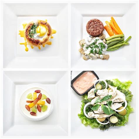 home delivery meal plans home delivery meal plans organic meal delivery service