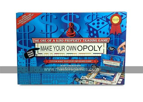 make your own monopoly cards 83 best images about monopolymula of all space on