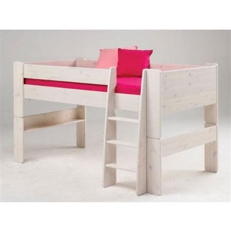 Cheap Kid Beds by Beautiful Plans Cheap Beds For For Kitchen