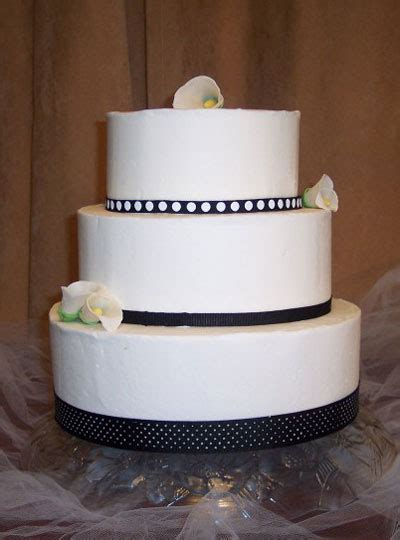 Wedding Cakes Easy To Make by Easy To Make Cakes At Home Katherine
