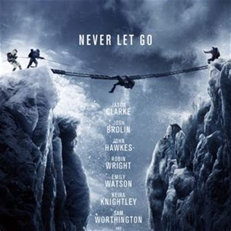 film everest kritiken everest film 2015 filmstarts de