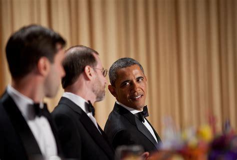 president barack obama whitehousegov watch president obama at the 2012 white house