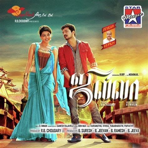 themes music free download tamil tamil mp3 songs free download from the film vijay hits