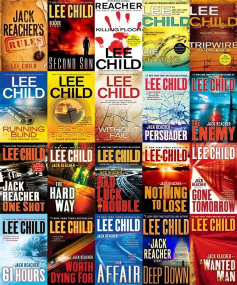 the child a novel books reacher books by author child pinstorus