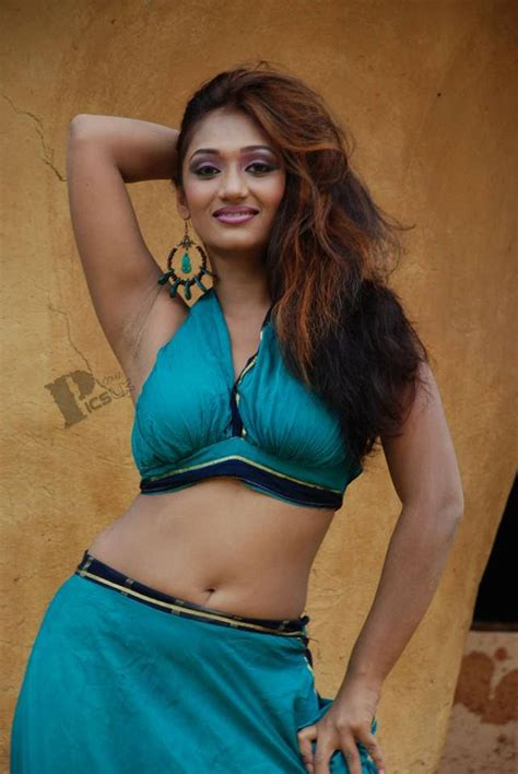 sri lankan actress elakiri who is the most sexiest sri lankan actress page 2