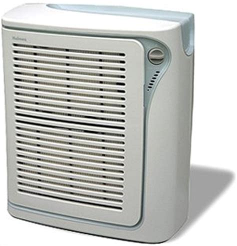 hepa air purifier hap 625