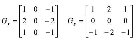 principle of mathematical induction for dummies high pass filter kernel 28 images neighborhood operations matlab what is purpose of