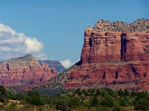 Sedona Arizona by Arizona My Happy Place Rockhopper Photography