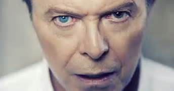 david bowie eye color what eye colours are there yahoo answers