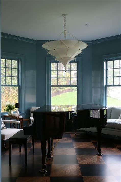 19 piano rooms that bring to your home porch advice