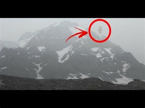 lord shiva s kailash view from satellite map in