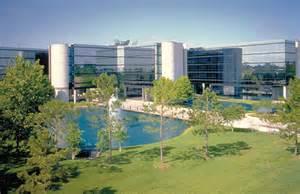 Omni Tx Omni Houston Hotel At Westside Careers Hospitality