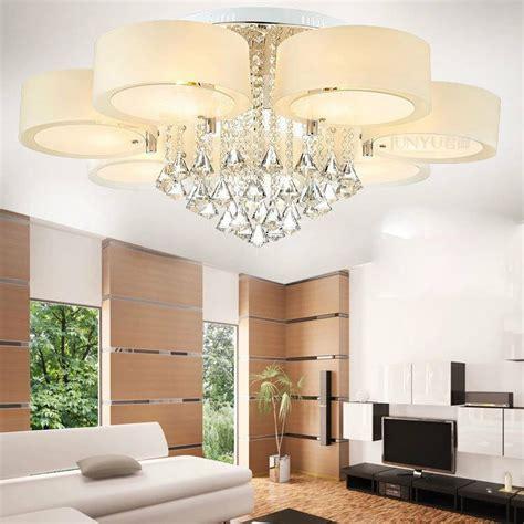 ceiling light for room modern 60 70 90cm led chandeliers ceiling lights living room light 1288h ebay