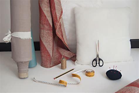 realizzare cuscini come realizzare un cuscino doppio livingcorriere