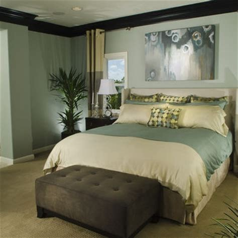 Teal And Gold Bedroom by 1000 Images About Bedroom Inspiration Teal Gold
