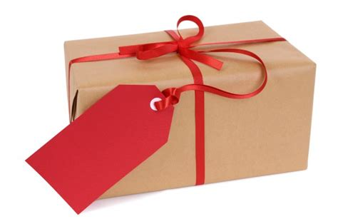 gift package photo free download