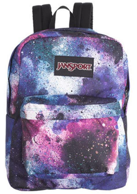 Tas Jansport Galaxy Original jansport galaxy backpack